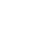 Logo-Central-Banking-300x300